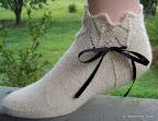 Ailish Sock