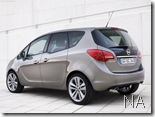 Opel-Meriva_2011_1024x768_wallpaper_06