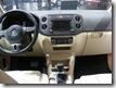 VW Golf Plus 2009 Em Bolonha 12
