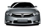 New Civic Frente_alta_640x408