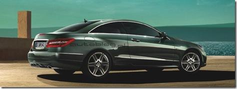 Mercedes-e-klasse-coupe1