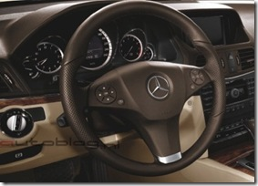 Mercedes-e-klasse-coupe4-wm