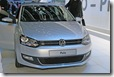 02-geneva_bluemotion-polo-concept