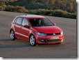 Volkswagen-Polo_2010_1280x960_wallpaper_07