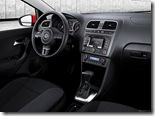 Volkswagen-Polo_2010_1280x960_wallpaper_15