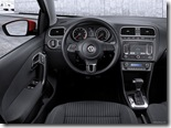 Volkswagen-Polo_2010_1280x960_wallpaper_16