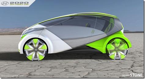 2020-hyundai-city-car-concept_3