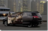 buick_business_concept_03