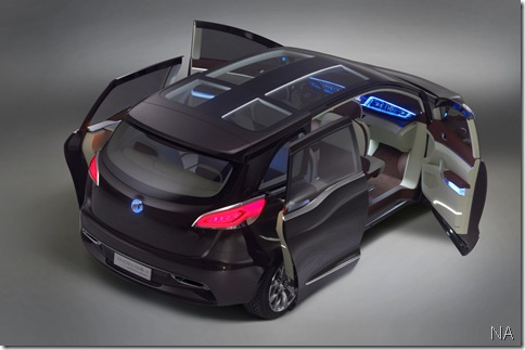 buick_business_concept_11