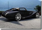 morgan_aero_supersports_07