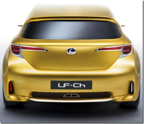 04-lexus-lf-ch-concept-high