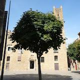 La Bisbal_plaça del castell_02.jpg