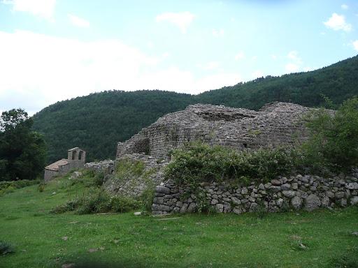 castell_dels_mataplana.JPG