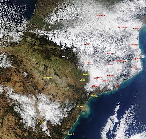 nevada_meteosat02.jpg
