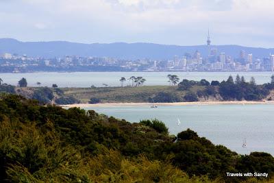 Rental Car Auckland Airport To Whangarei