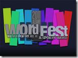 2011 Albany Word Fest