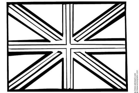best Bandera De Inglaterra Grande Para Imprimir image collection