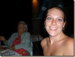 Marmaris JulyAug 2009 138