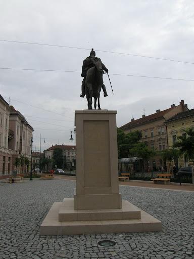 Szeged,  képek,  fotók, pictures, photos,  borfesztivál