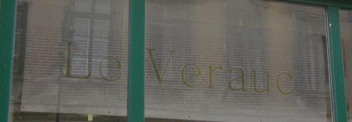 Boulevard és Brezsnyev Galéria, Budapest, Király utca 39, kiállítás, Kétfarkú Kutya Párt, korrupció, Le Verauc, Verók István