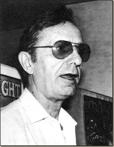 Image result for bill everett