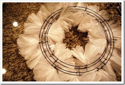 wreath-3-11-2010 002