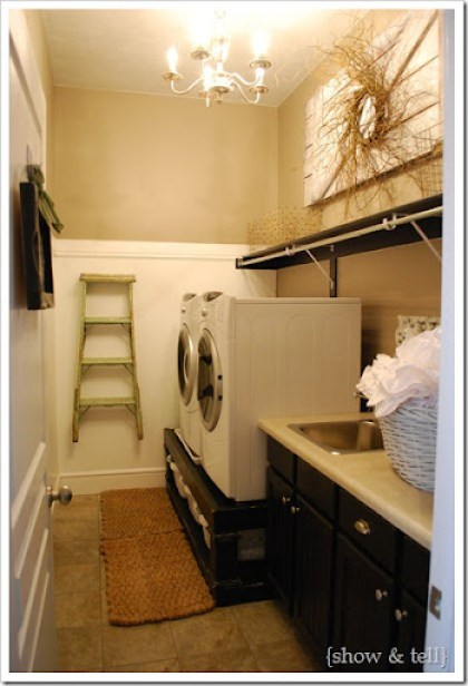 laundryroom 062