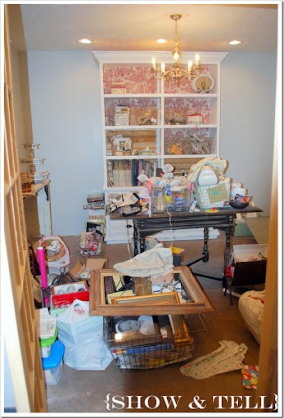 craftroom before 006