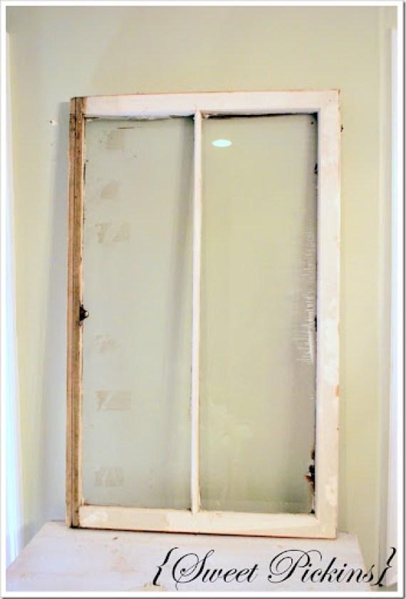 old window 005