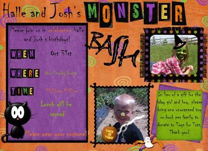 Halloween-bday-invite