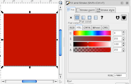 fill-and-stroke-palette.png