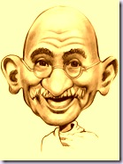 gandhi_karikatura_caricature