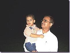 Siddarth Satyarth