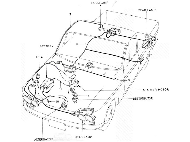 Diagram Dodge Omni Wiring Diagram File Pb45535