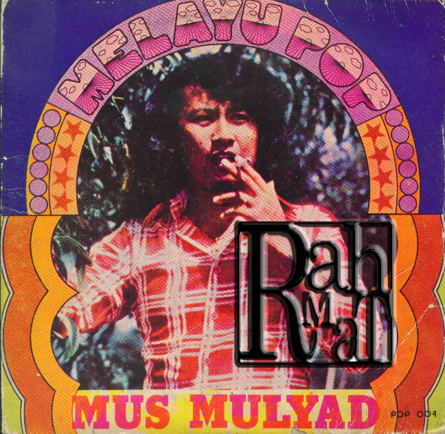 MUS MULYADI