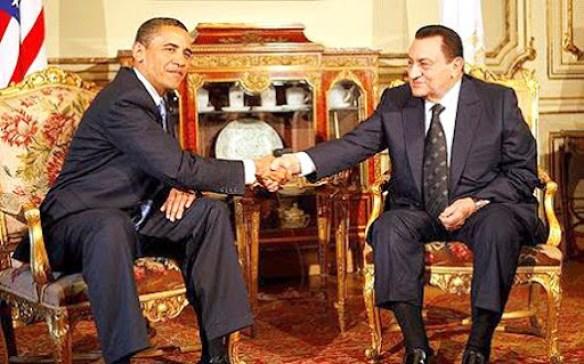 https://i1.wp.com/lh4.ggpht.com/_hFyIVHLPW40/TUQPExt4YKI/AAAAAAAAGCI/8rmp8yLWyUI/mubarak-obama-peace.jpg?resize=584%2C364