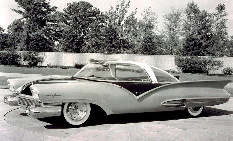 http://lh4.ggpht.com/_hVOW2U7K4-M/TTPjkkfalAI/AAAAAAABaR8/s_Or9og8AYA/s800/1955 Ford Mystere.jpg