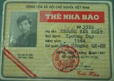 the nha bao 2
