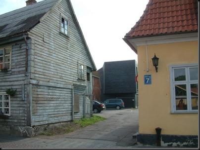 Ventspils001