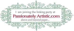linkingpartybadge copy