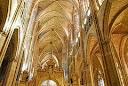 Catedral de León.-Foto de Alfredo García(Página Comarca de Gordón)