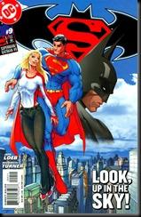 P00010 - Superman & Batman #9