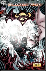 P00046 - Superman & Batman #67