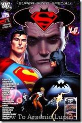 Superman_Batman_75