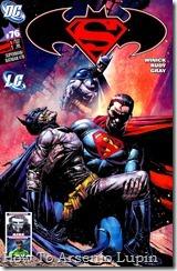 Superman_Batman_76