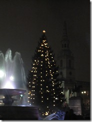 December 2010 053