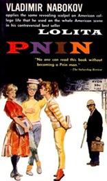 pnin_cover_2951