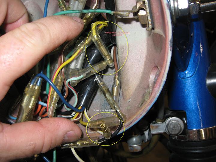 IMG_3753?resize=665%2C499 honda cb450 wiring diagram wiring diagram  at bayanpartner.co