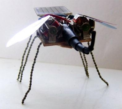 tinyminds_bugbot_1