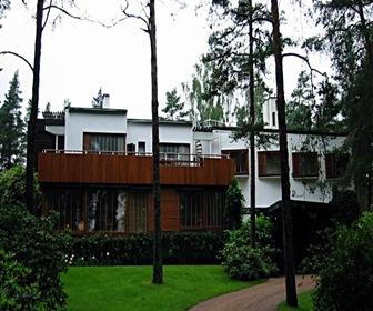 Villa_Mairea-